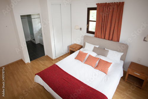 Pics Photos - Bedroom Houses Similar Image And Photo In Bedroom ...