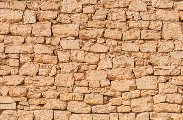 Bilder und videos suchen bruchsteinmauer - Naturstein textur ...