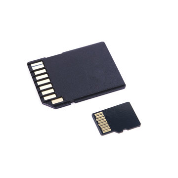 memory card,Micro SD card