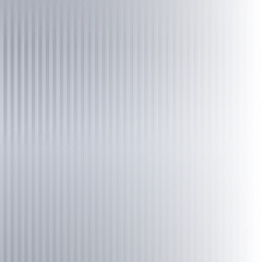 Soft gradient striped lines abstract background.