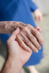 SOS anziani