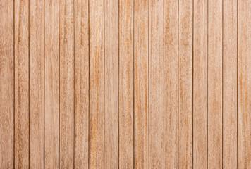 Holz Latten Oberfläche Rustikal Braun Verwittert