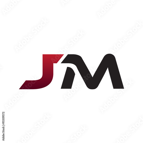 jm logo bing images roofing company logo ideas black and blue best roofing company logos