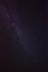 stars in morocco
