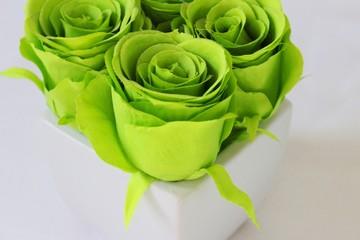 Maison & décoration Fleur