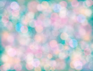緑輝き95