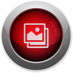 Red images button