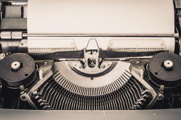 write machine
