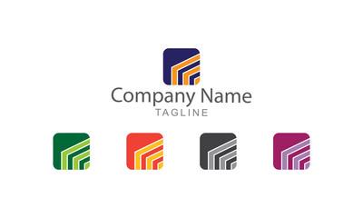 Property Logo Concept