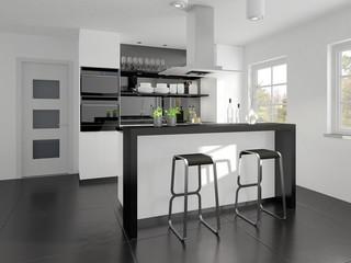 bilder und videos suchen kochblock. Black Bedroom Furniture Sets. Home Design Ideas