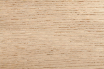 rovere wood