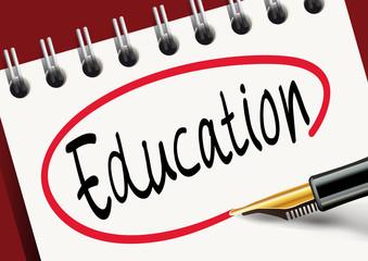 BLOC Education