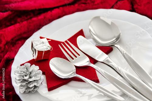weihnachten essen stockfotos und lizenzfreie bilder. Black Bedroom Furniture Sets. Home Design Ideas