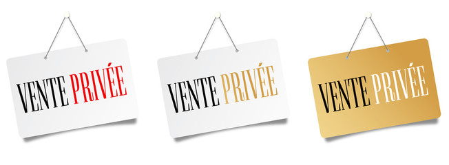 Photos illustrations et vid os de vente priv e - Vente bricolage privee ...