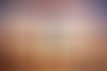 Gradient background color