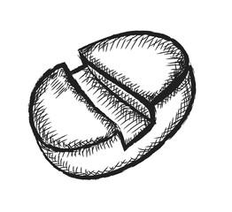 doodle pill