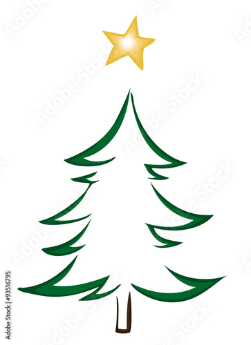 Weihnachtsdeko clipart for Weihnachtsdeko bilder gratis