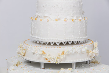 Torte Stock Photos And Royalty Free Images Vectors And