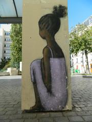 street-art a paris