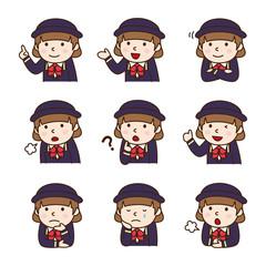 表情_ガイド