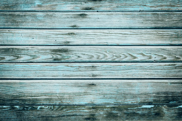 The natural wood texture. Background.