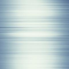 monochrome background blur motion line steel
