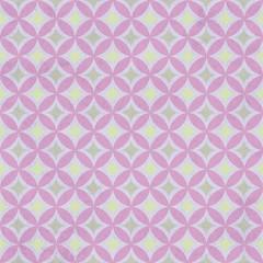 Grunge paper seamless pattern 2