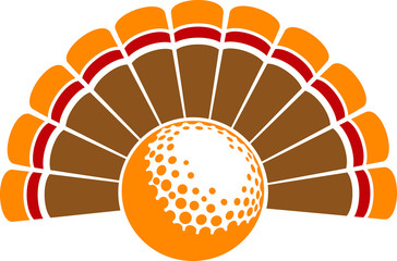 thanksgiving-turkey-golf-FINAL