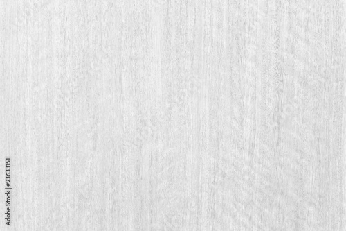 White wood floor texture White Ceramic White Wood Floor Texture And Background Seamless Fotoliacom White Wood Floor Texture And Background Seamless