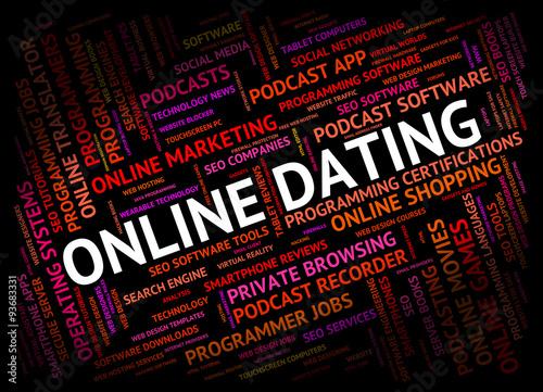 Dating telefoonlijn gratis trial