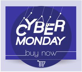 cyber monday 6
