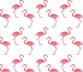 паттерн фламинго