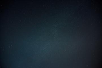 별하늘 Fotobehang
