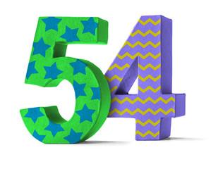 54 >> Search Photos 54