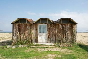 beach architecture 18