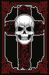skull.cdr