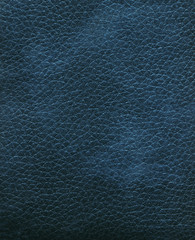 Artificial leather - genuine leather imitation