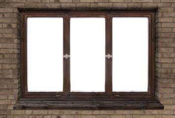bilder und videos suchen sprossenfenster. Black Bedroom Furniture Sets. Home Design Ideas
