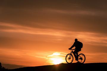 gündoğumu bisiklet kültürü