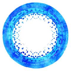 水輪のイメージ