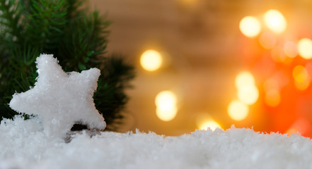 Bilder und videos suchen weihnachtlicher hintergrund for Weihnachtlicher hintergrund