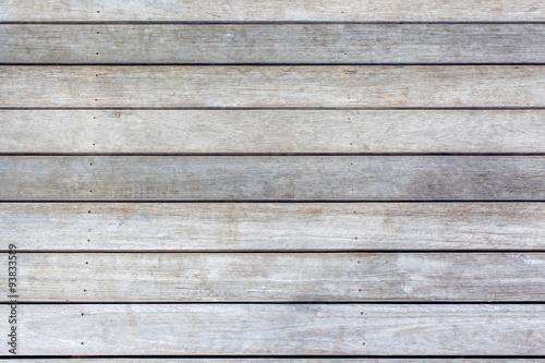lames de bois plancher de ponton photo libre de droits sur la banque d 39 images. Black Bedroom Furniture Sets. Home Design Ideas