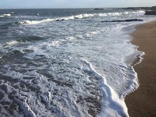 playa jose ignacio