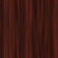 Dark wood seamless texture