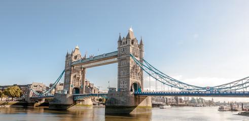 London - Tower Brigde