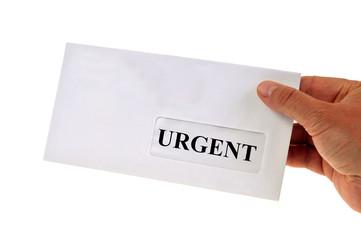 lettre urgente Photos, illustrations et vidéos de