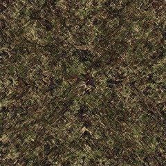 Grass style background