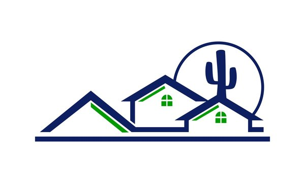 Real Estate Arizona