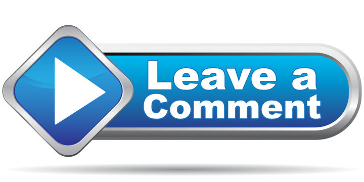 LEAVE COMMENT ICON