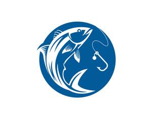 fish bait 3
